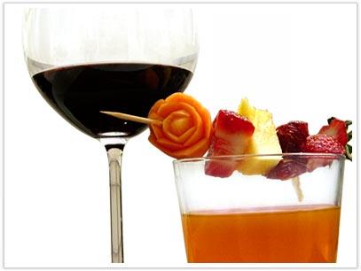 20 locali da bere e da stuzzicare a Roma