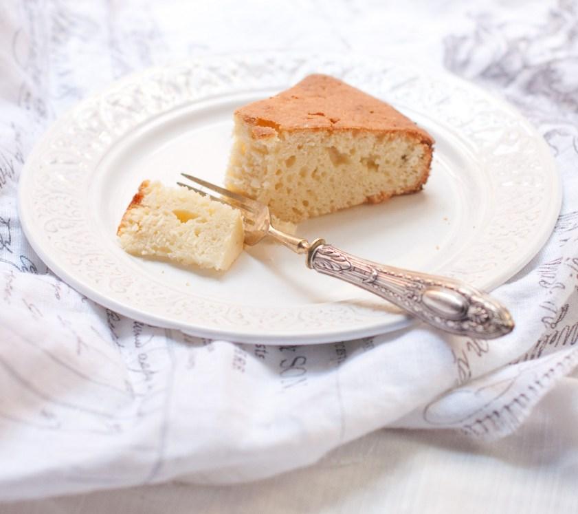torta-ricotta-e-cioccolato-bianco_fetta