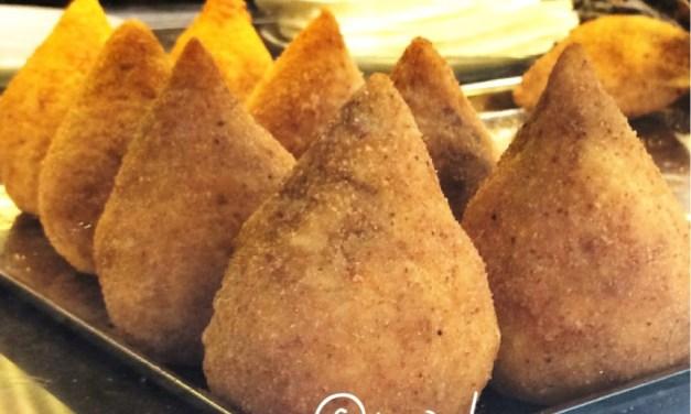 10 Indirizzi dove mangiare siciliano a Roma
