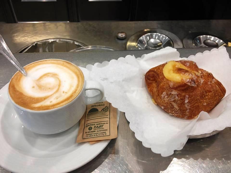romoli_colazione