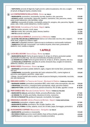 menu_02