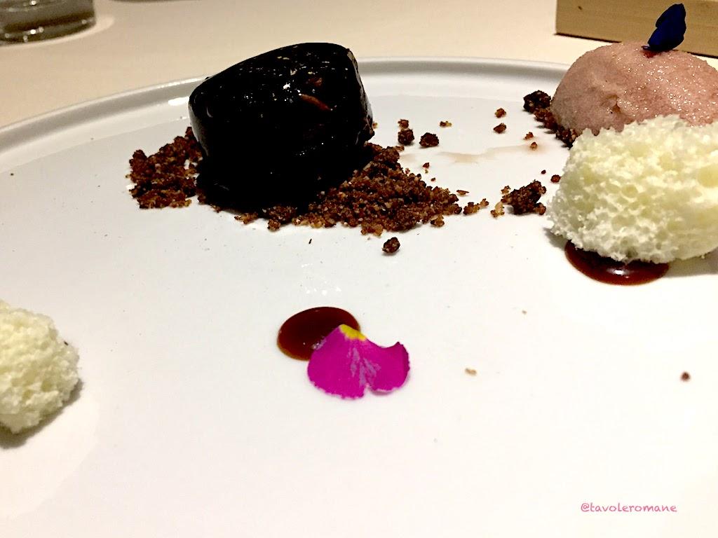 tordomatto-dolce-cioccolato