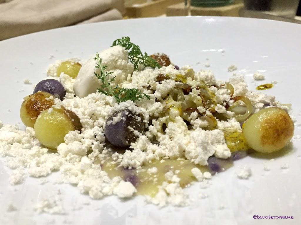 tordomatto-patate