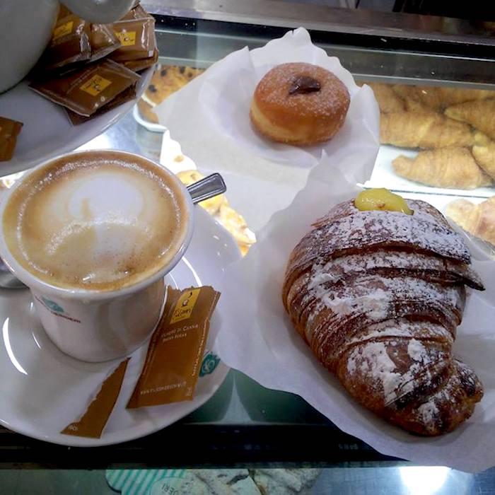 dolcidesideri-colazione
