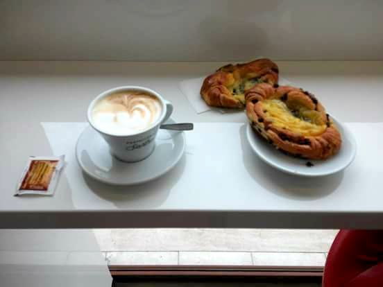 pasticceria-sartre-colazione