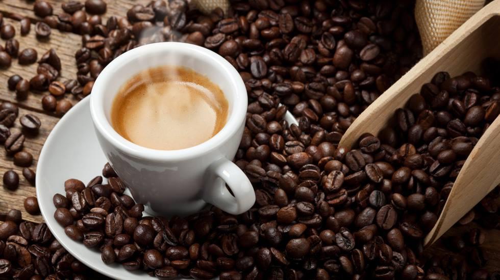 pasticceriabarberini-caffe-fb