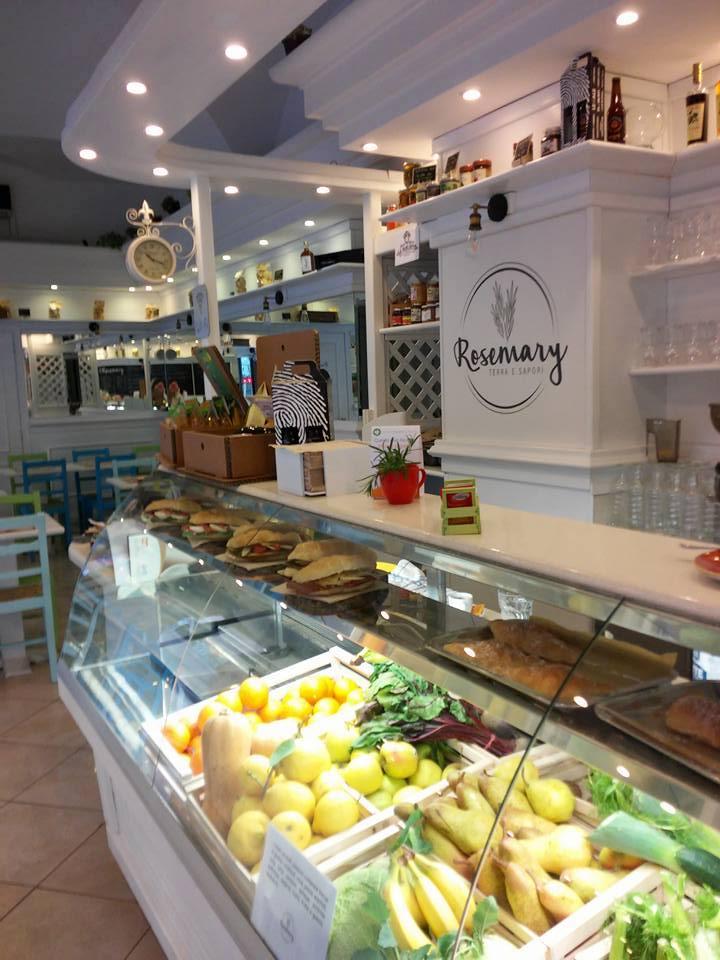 rosemary-bancone1