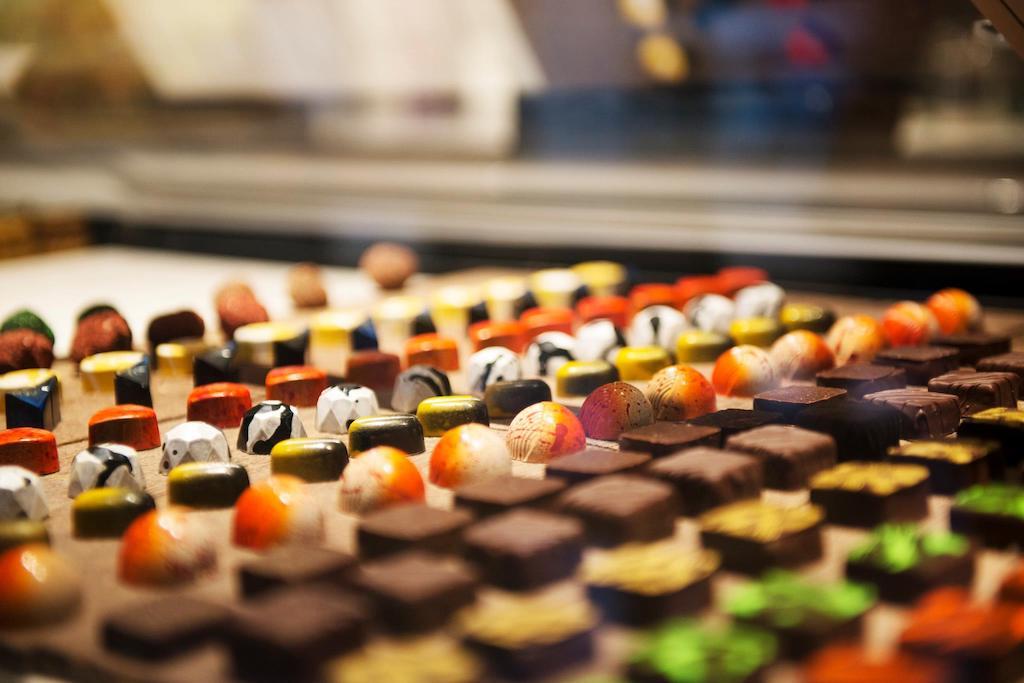 pasticceria-grue-cioccolatini