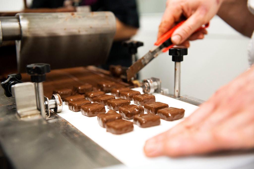 pasticceria-grue-cioccolato