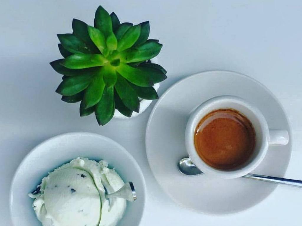 Vice Cafè