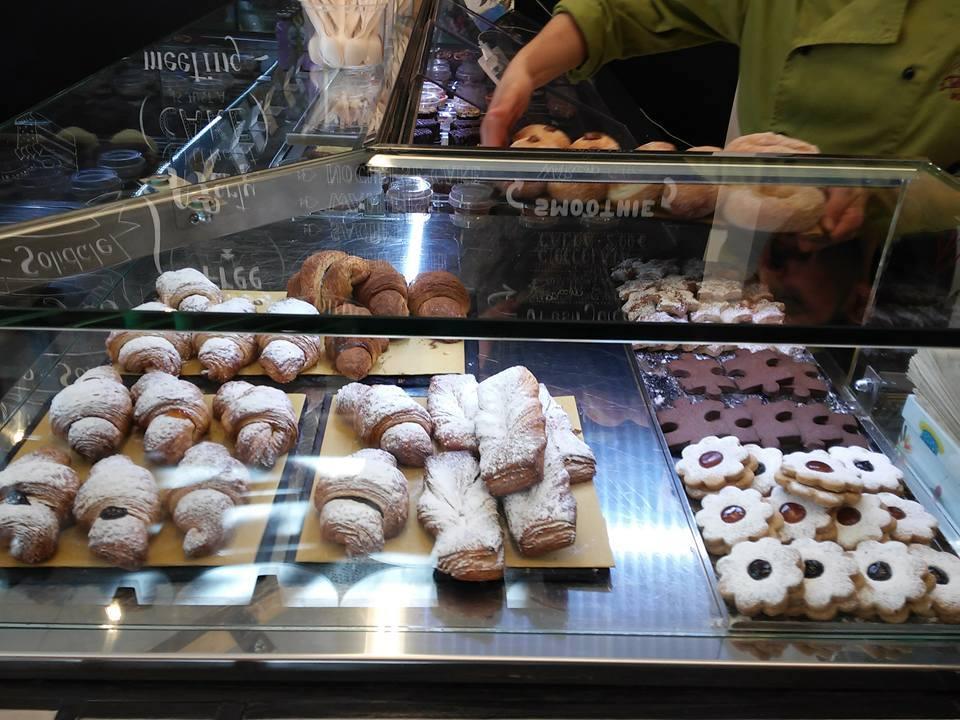 wani-vegan-bakery2