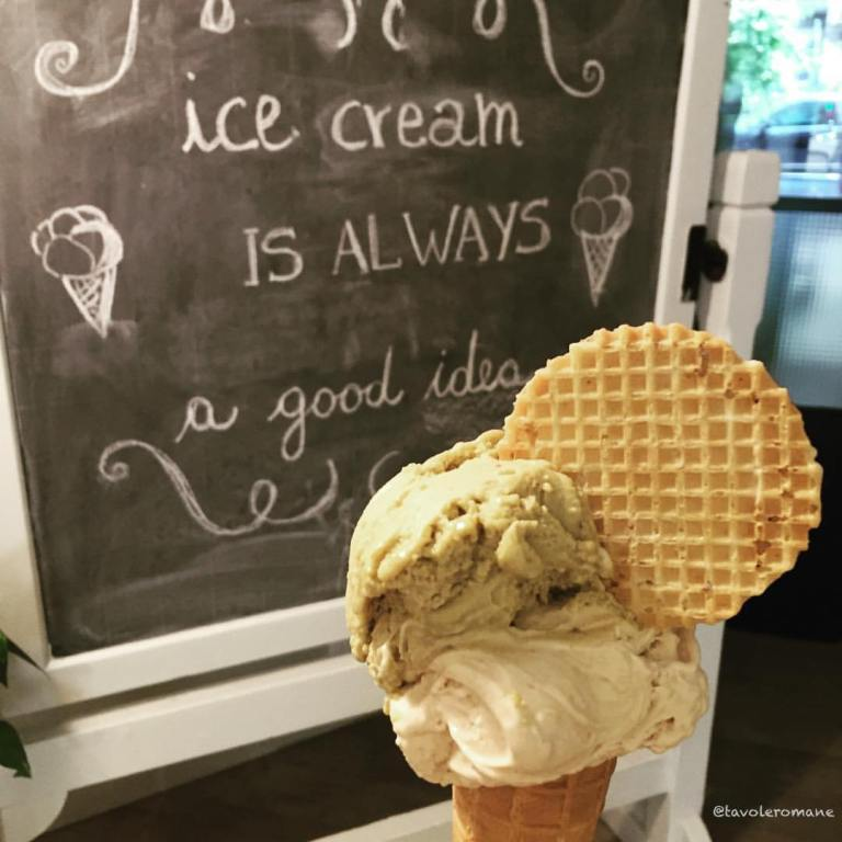 gelato-sanlorenzo-lavagna