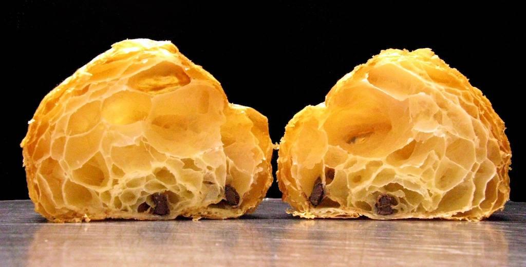 severance-neosteria-croissant