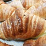 Nero Vaniglia, colazione e cortesia tra Garbatella e Ostiense