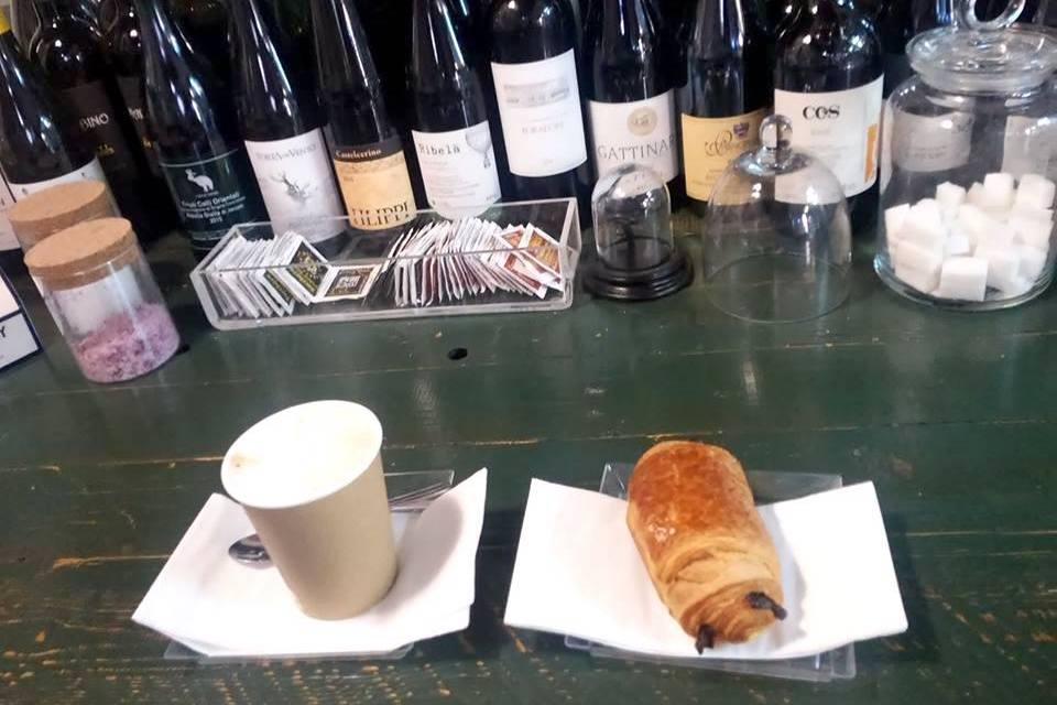pasticceria-debellis-colazione-raffaella