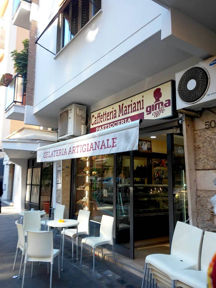 caffetteria-mariani-esterno