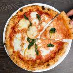 Exquisitaly presenta La Pizzeria, omaggio alla romanità con ingredienti regionali