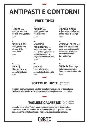 forte-menu-2