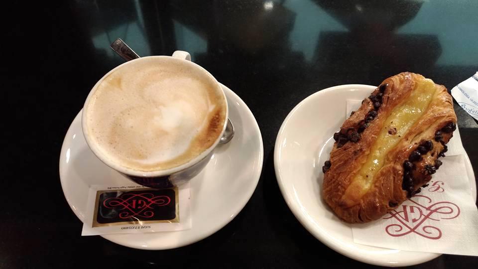 antonini-colazione