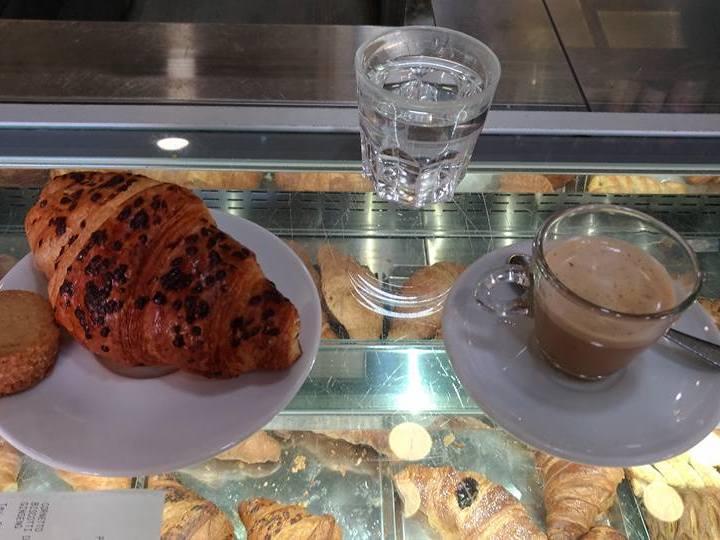 exquisitaly-colazione3