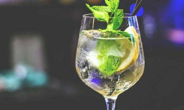Aperitivo a Roma: 20 Locali (e più) da bere e da stuzzicare