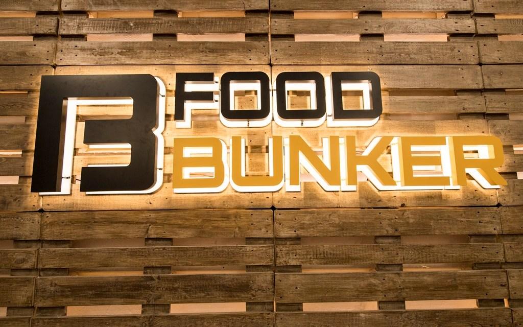 Food Bunker: nuova scuola di cucina (e non solo) tra Roma e Viterbo