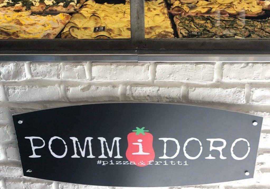 Pommidoro_pizza