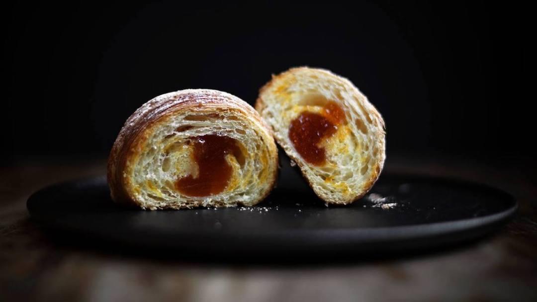 angolosciarra-cornetto-marmellata-fb2