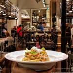 Collegio – Vino, Liquori & Cibo nel cuore pulsante del centro di Roma