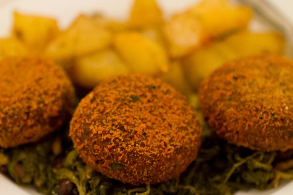 Cuochi storie ricette il calendario della cucina for Cucina giudaico romanesca