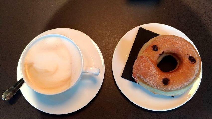 spazio-niko-romito-roma-colazione2