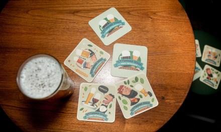 Settimana della Birra Artigianale, dal 12 al 18 marzo eventi in tutta Italia. Ecco cosa fare a Roma