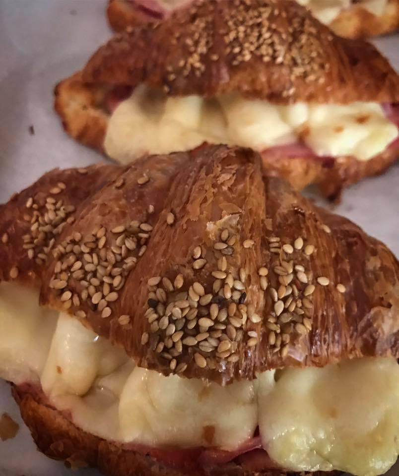 20mq - croissant salati