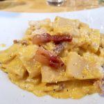 Ristoro, autentica cucina romana della tradizione a Centocelle (guest post)