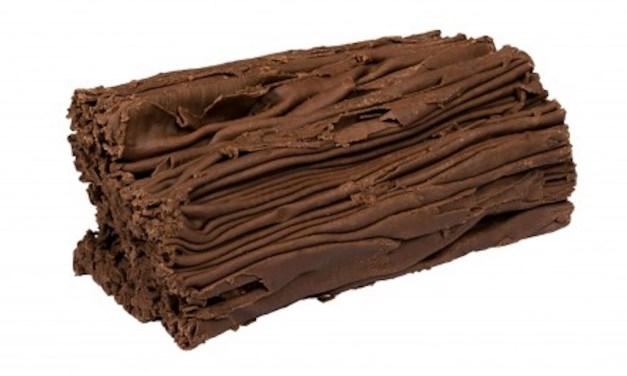 Gay Odin fabbrica di cioccolato a Roma, magie anche per merenda