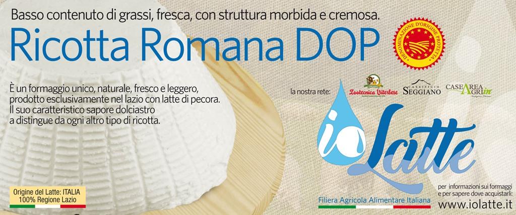 IOLATTE---RICOTTA-ROMANA-DOP-10.2018