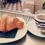 Ristorante Centro, anche a colazione