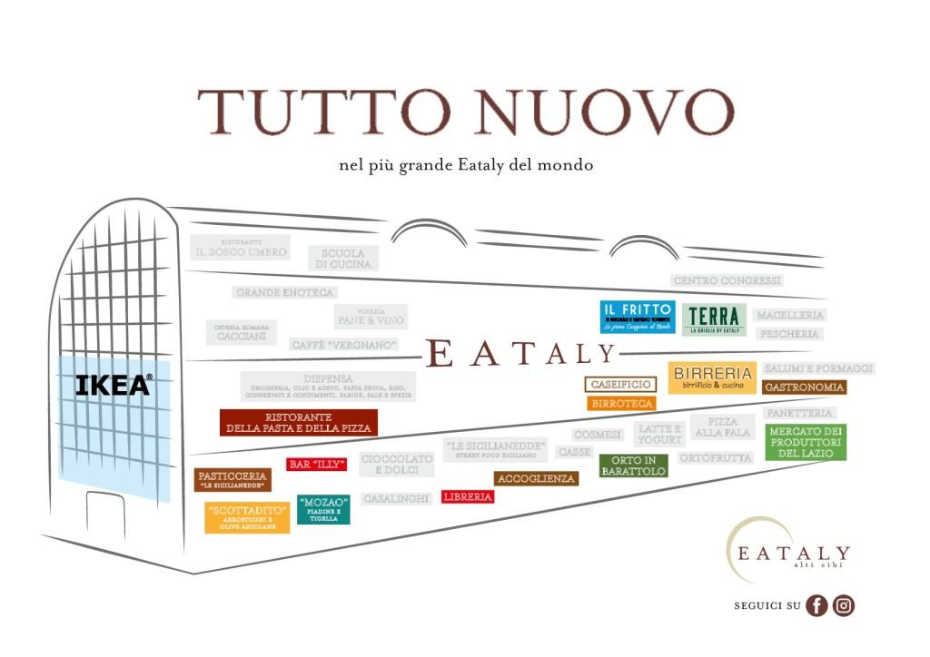 PIANTA EATALY Tutto Nuovo-001