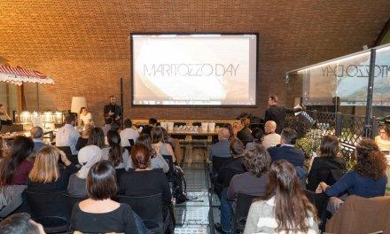 Maritozzo Day 2018: in arrivo una dolce invasione di maritozzi (Comunicato Stampa)