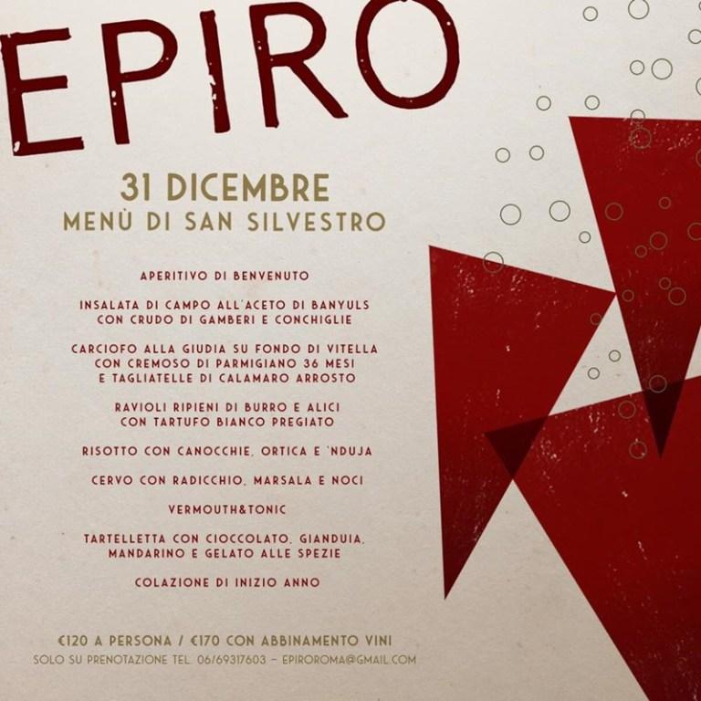 Epiro_San Silvestro