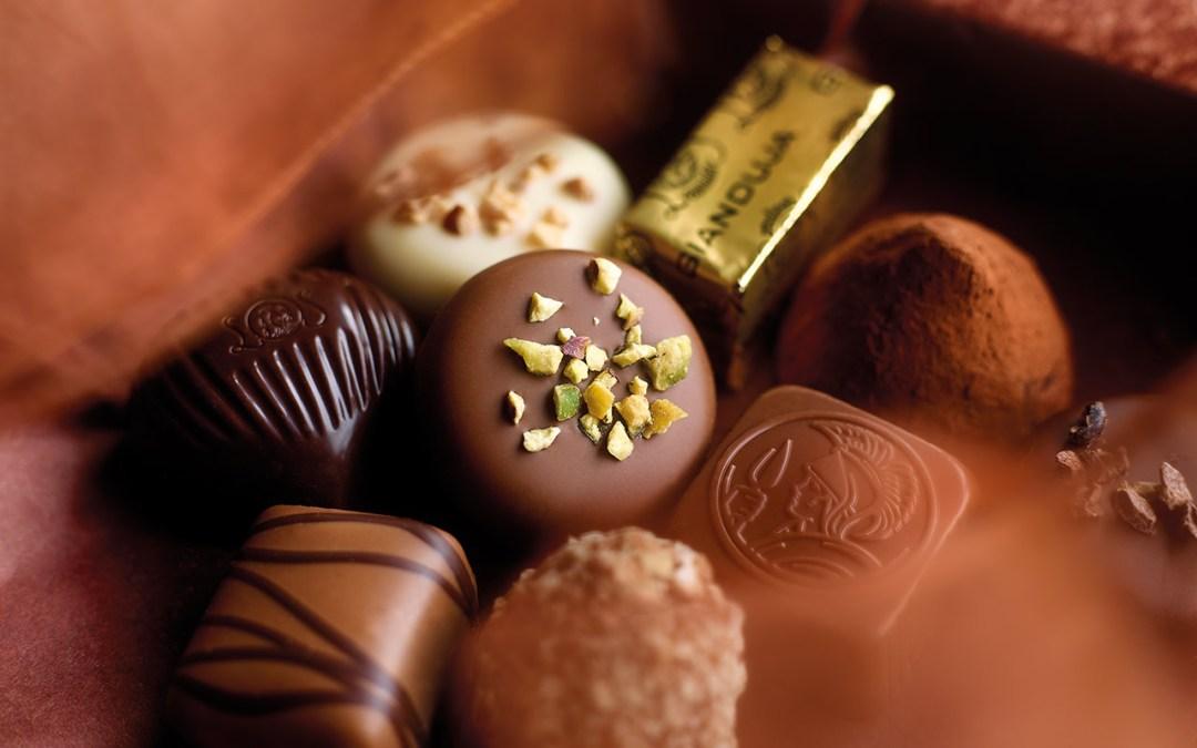 leonidas-maitre-chocolat