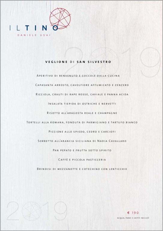 menu-capodanno 2019-TINO-LR-001