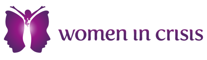 Timmins & Area Women in Crisis