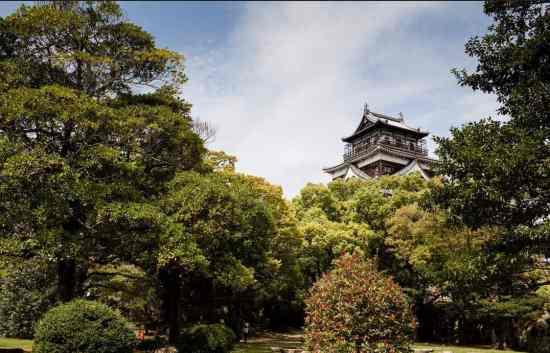 Hiroshima 4