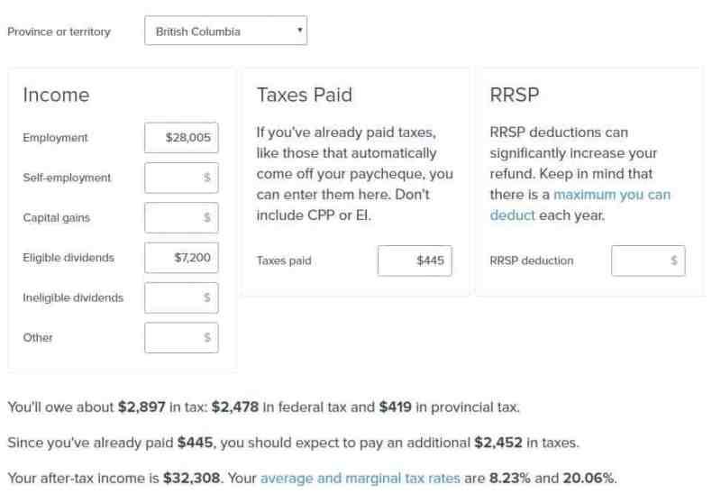 tawcan-income-tax-40k