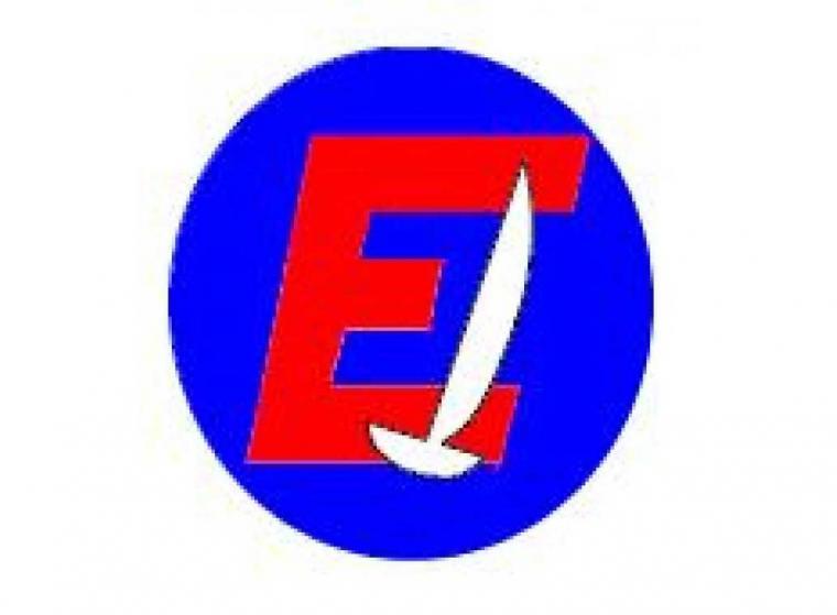 Tornado Star Logo