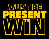Must-Be-Present-to-Win-Logo