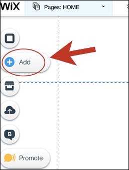 wix-add-button-left
