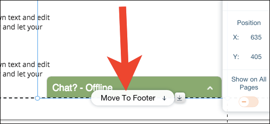 wix-move-footer