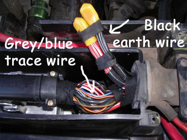 Bmw E39 520i Wiring Diagram Range Rover Bmw Diesel Hotfix Instructions